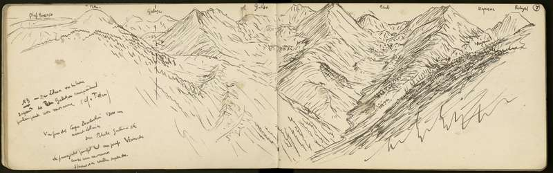 Visuel du media #8 - Folio 6v-folio 7r