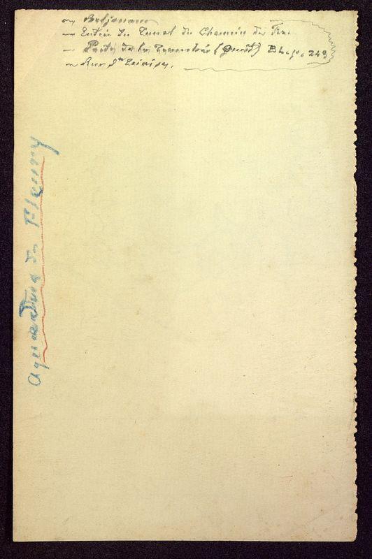 Visuel du media #11 - Aqueduc de Fleury, page 1