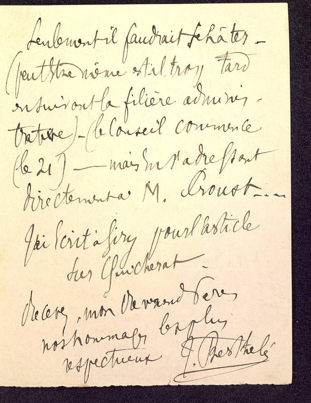 Visuel du media #11 - Lettre (01/05/1882) | Page 3 | FRAD86_16J3_31_005