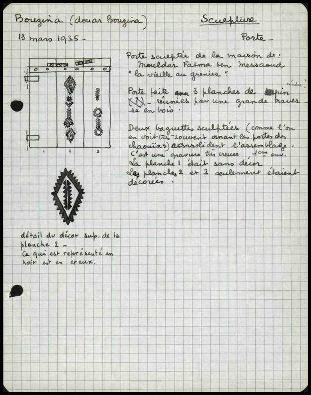 Visuel du media #9 - Page 9