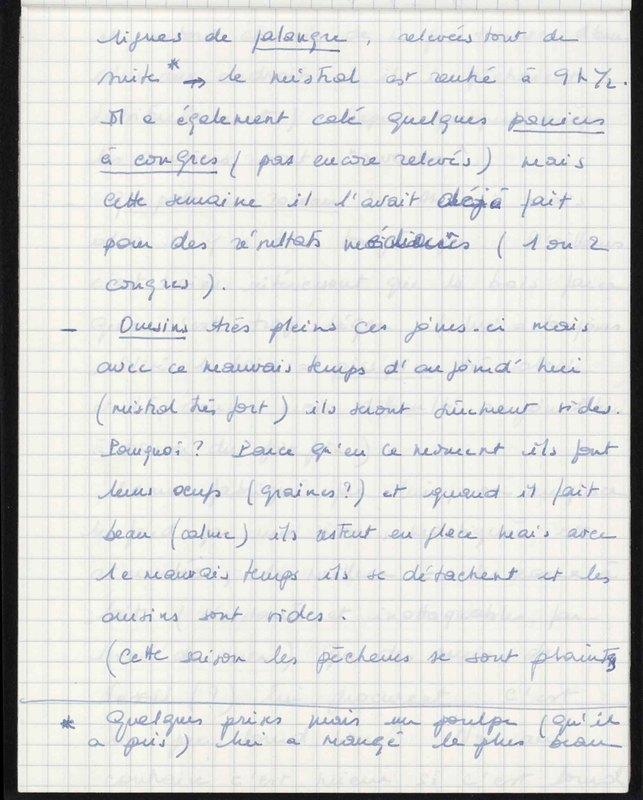 Visuel du media #11 - Page 9