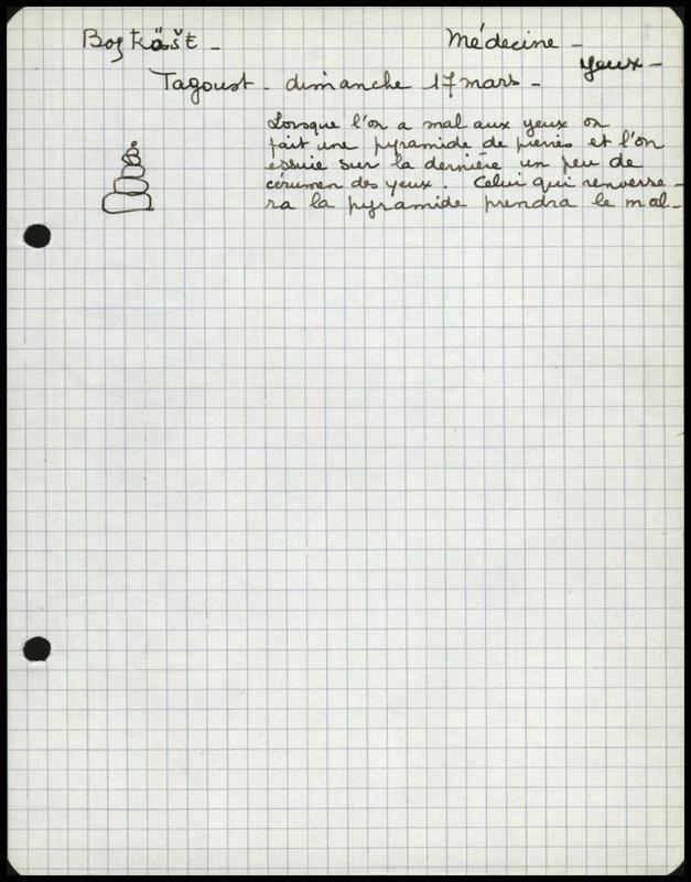 Visuel du media #1 - Page 1