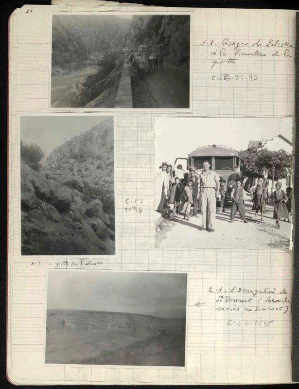 Visuel du media #12 - Congrès d'Alger 12