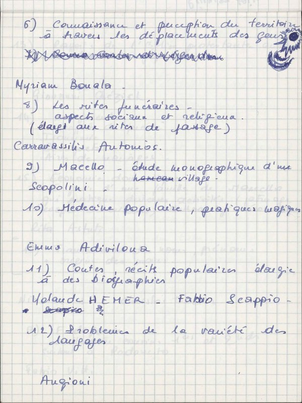 Visuel du media #9 - Page 7