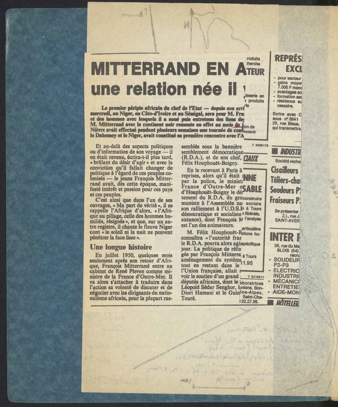Visuel du media #2 - Couverture b