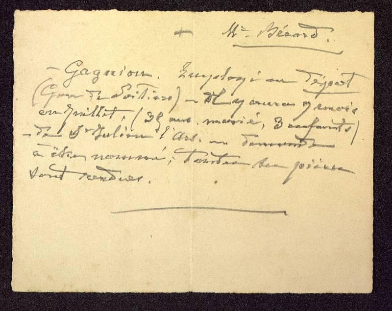 Visuel du media #2 - Mr Bézard, Église Saint-Porchaire, page 2