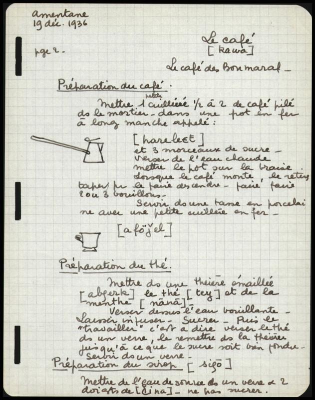 Visuel du media #7 - Page 7