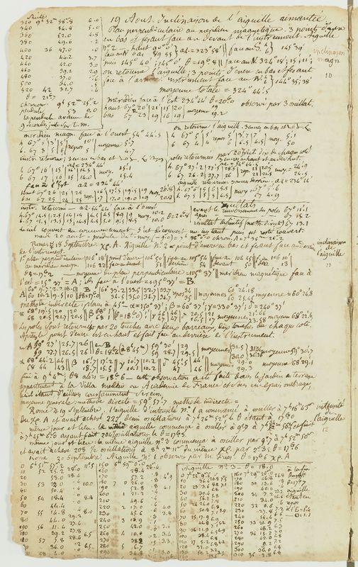 Visuel du media #4 - Folio 1v