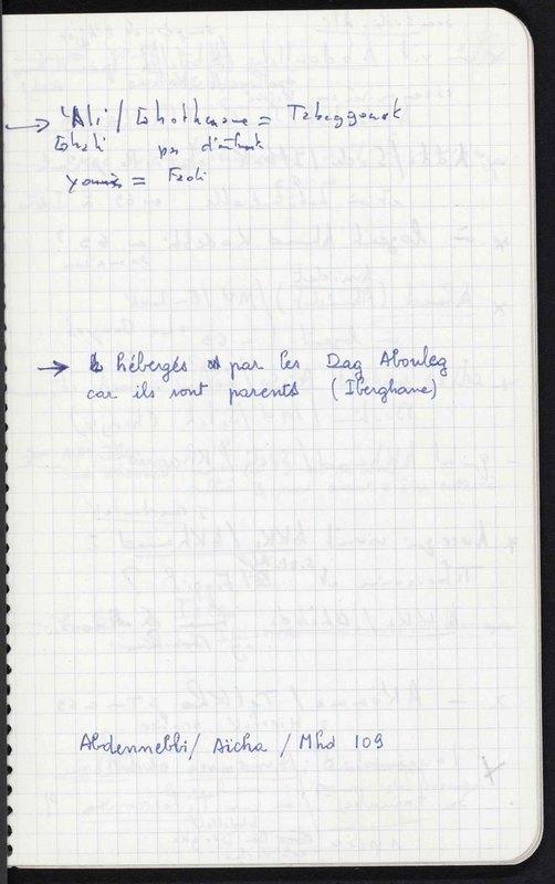 Visuel du media #24 - Page 23