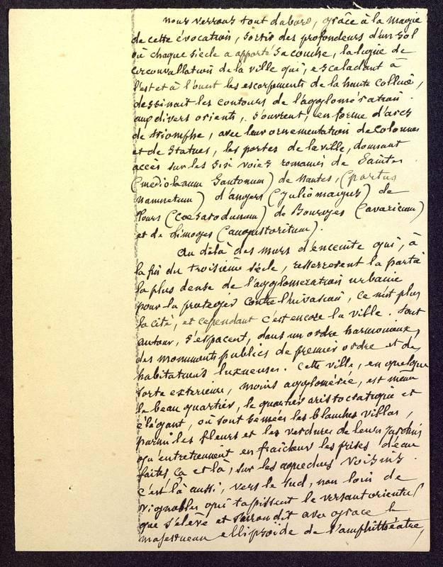 Visuel du media #12 - Paysages et monuments du Poitou, Poitiers, page 3