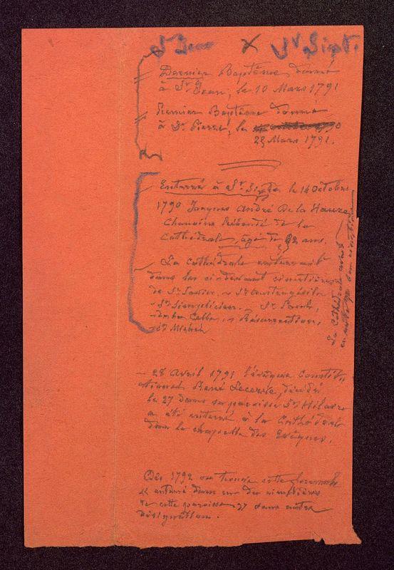 Visuel du media #1 - Saint-Jean, Saint-Sixte, Poitiers (Vienne) page 1