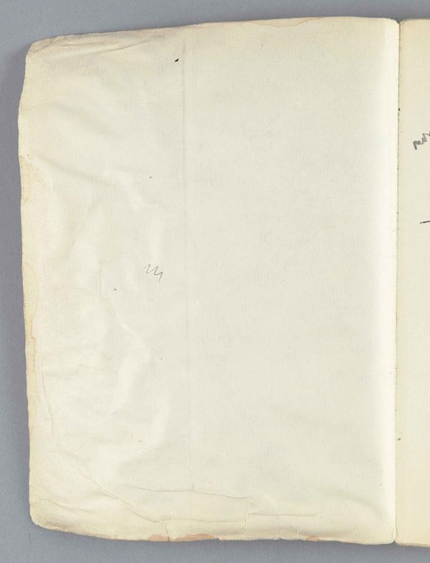 Visuel du media #2 - Page 2