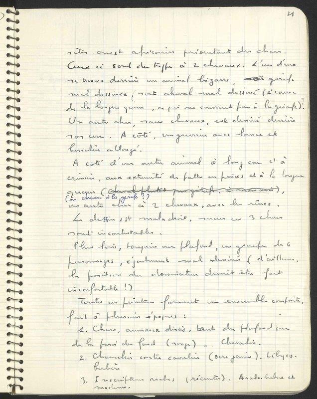 Visuel du media #24 - Tegdaoust page 23