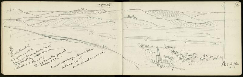 Visuel du media #7 - Folio 4v-folio 5r