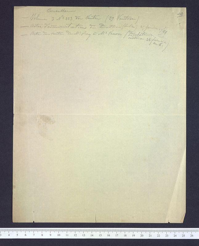 Visuel du media #5 - Titre de la maison des Jésuites ?, page 2