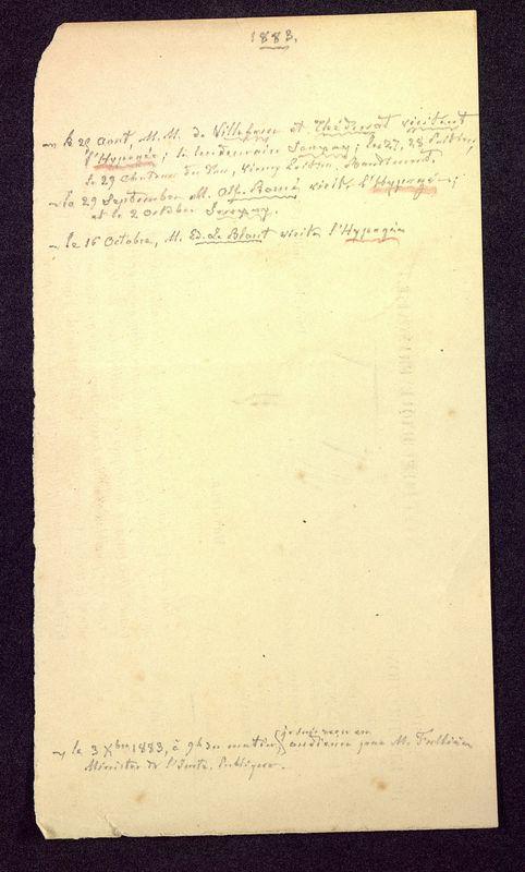 Visuel du media #6 - 1883