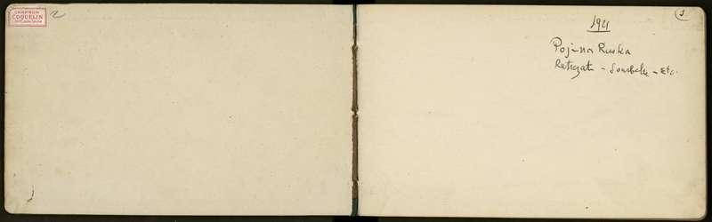Visuel du media #2 - Folio 1r