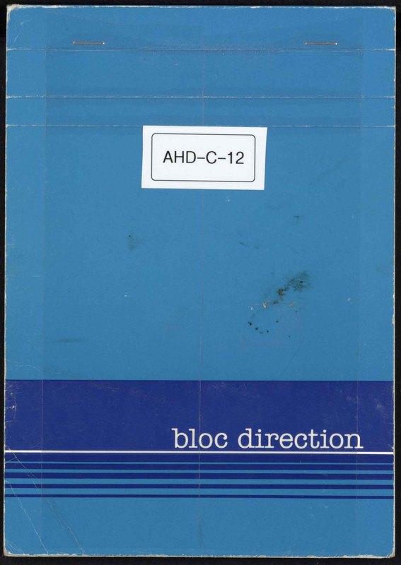 Visuel du document Les jeux d'enfants (Saint Michel de l'Observatoire, Mane), 1981-1982
