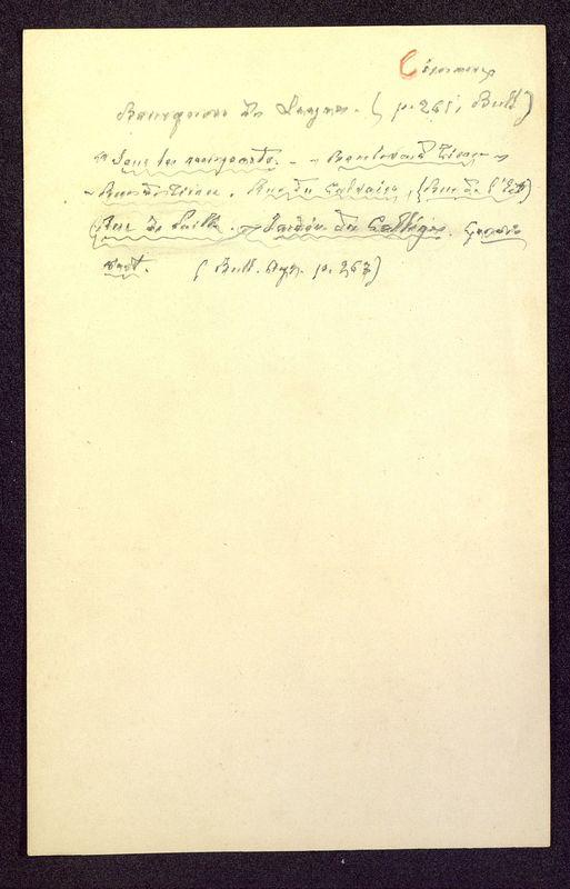 Visuel du media #5 - Cimeaux, page 3