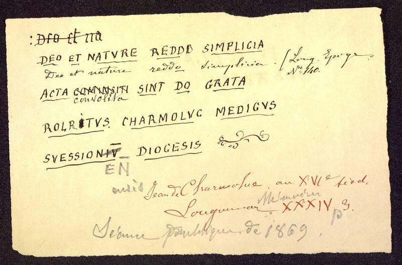 Visuel du media #3 - Inscription, page 1