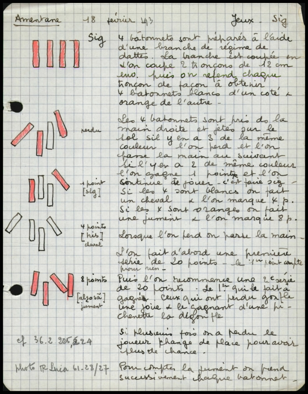 Visuel du media #12 - Page 12
