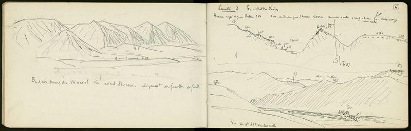 Visuel du media #9 - Folio 6v-folio 7r