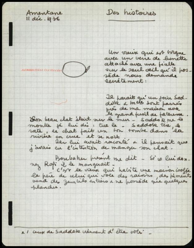 Visuel du media #8 - Page 8