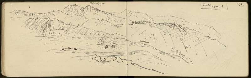 Visuel du media #11 - Folio 9v-folio 10r