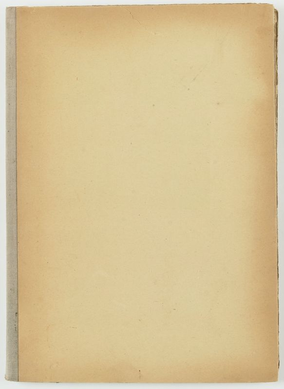 Visuel du document Éthiopien d'Abbadie 269