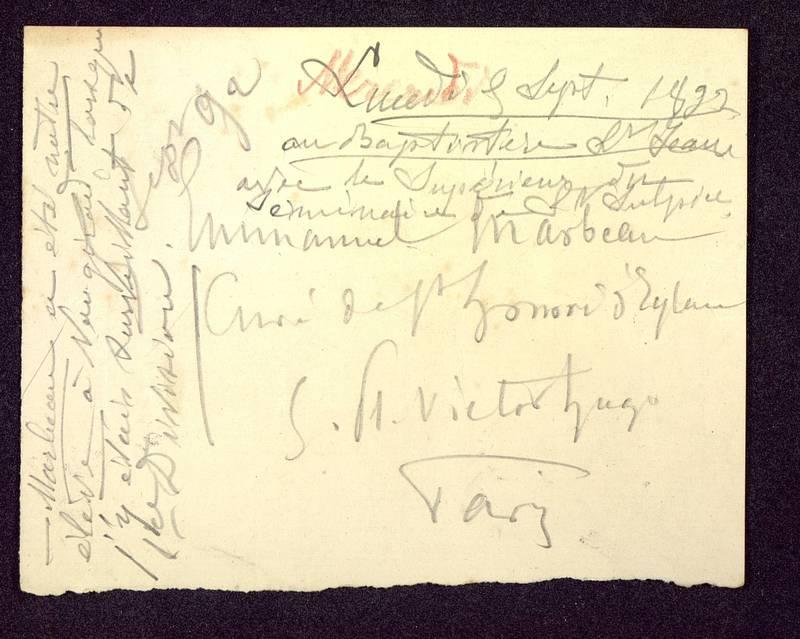 Visuel du media #6 - Visites Baptistère Saint-Jean, page 1