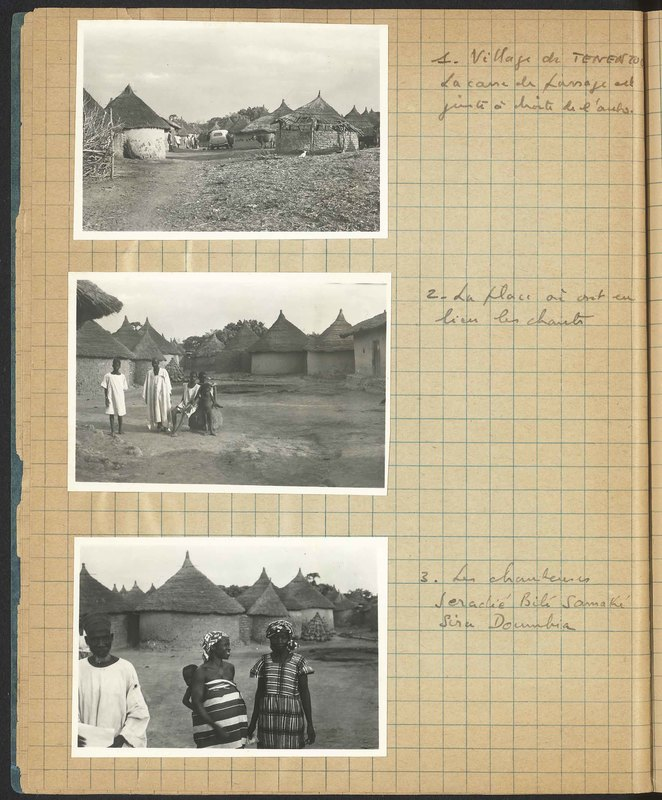 Visuel du media #9 - Page 8
