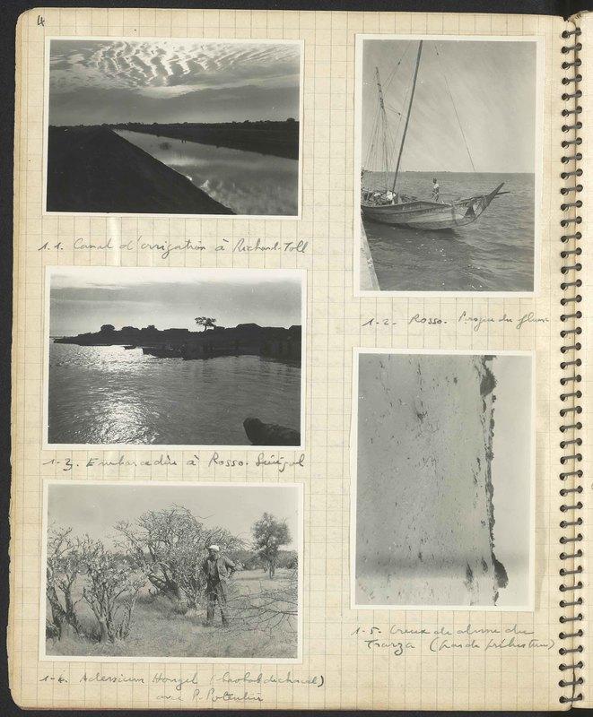 Visuel du media #5 - Page 4