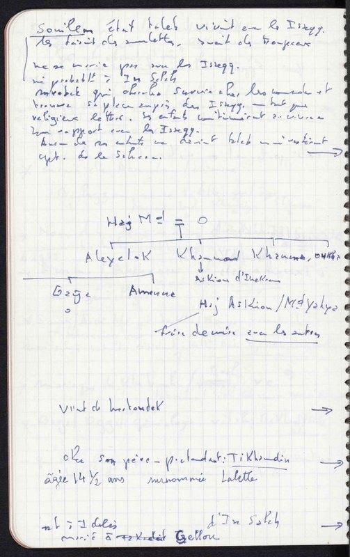 Visuel du media #17 - Page 16