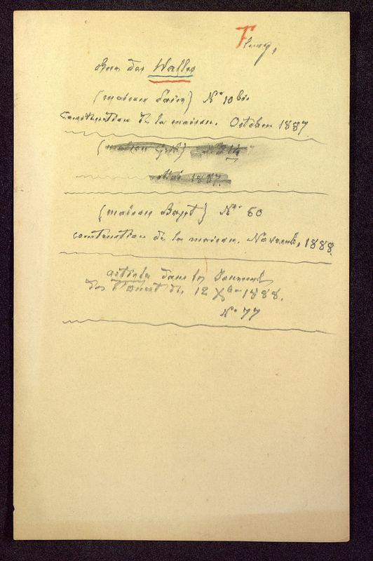 Visuel du media #12 - Aqueduc de Fleury, page 2