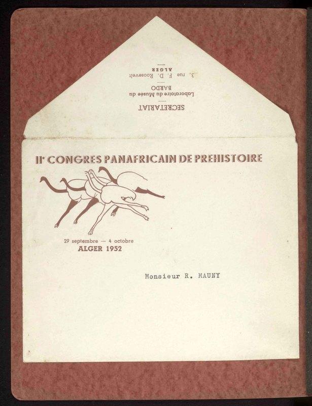 Visuel du media #2 - Congrès d'Alger 2