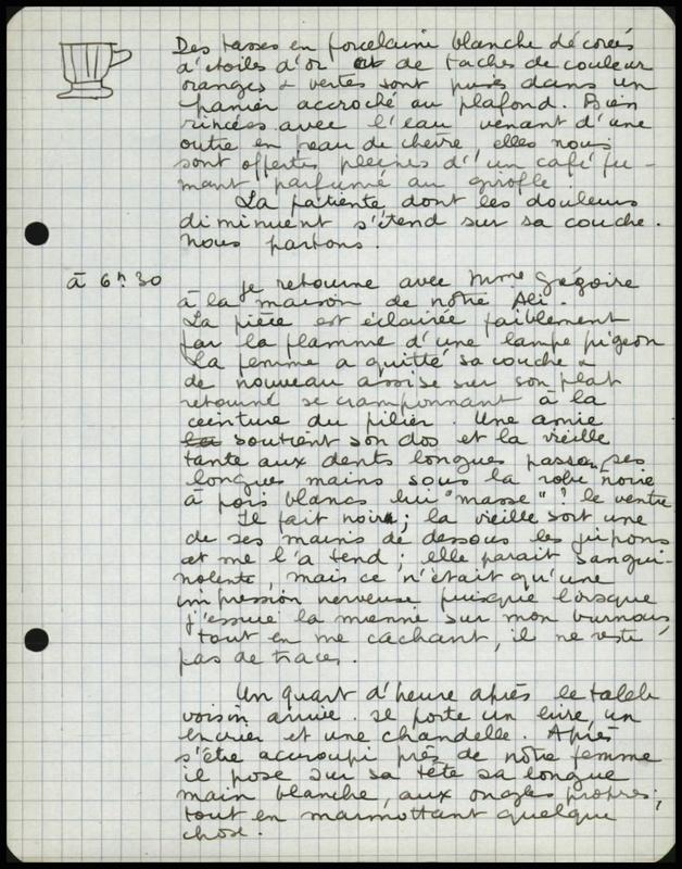 Visuel du media #3 - Page 3
