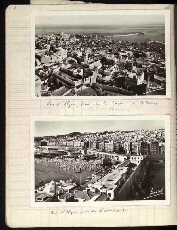 Visuel du media #10 - Congrès d'Alger 10