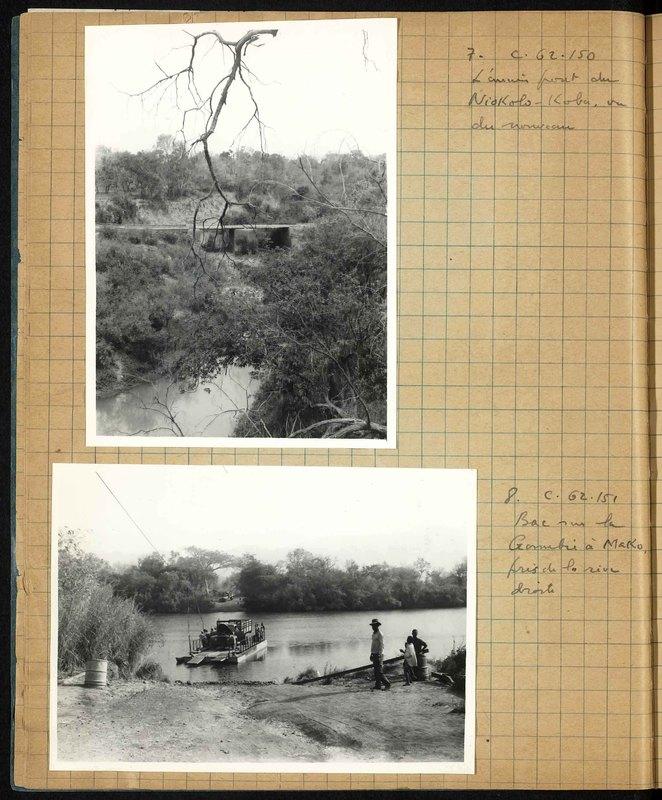 Visuel du media #10 - Kédougou page 9