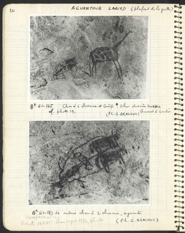 Visuel du media #23 - Tegdaoust page 22