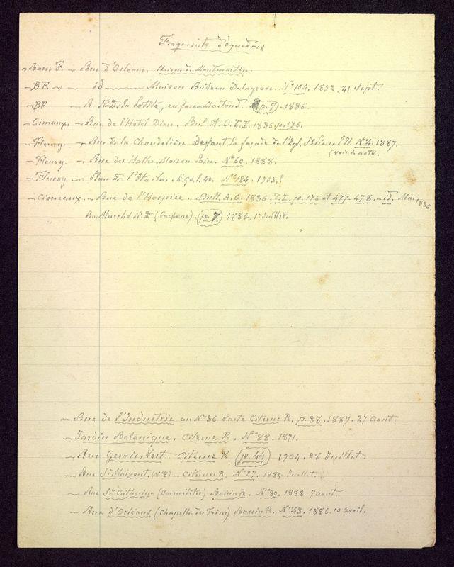Visuel du media #12 - Manuscrit sur le Palais de Justice, page 6
