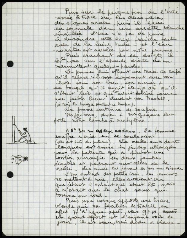 Visuel du media #4 - Page 4