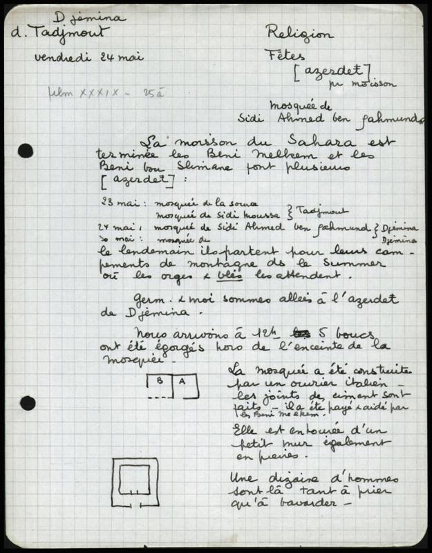 Visuel du media #5 - Page 5