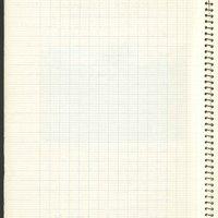 Visuel du media #5 - Tegdaoust page 4