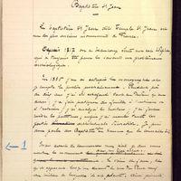 Baptistère Saint-Jean de Poitiers, page 1