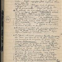 Visuel du media #11 - Page 11