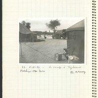 Visuel du media #3 - Tegdaoust page 2