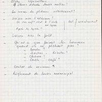 Visuel du media #7 - Page 5