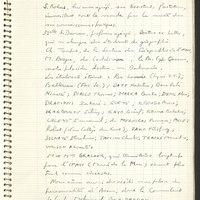 Visuel du media #6 - Tegdaoust page 5