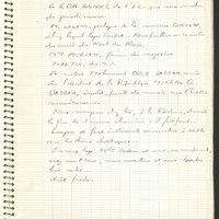 Visuel du media #10 - Tegdaoust page 9
