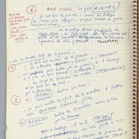Visuel du media #6 - Page 6